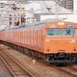 JR4社、在来線で国鉄時代の車両3割が現役