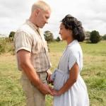 ラビング夫妻の夫婦愛が法律を変えた実話