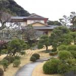 神奈川県大磯町の吉田茂邸再建、来月から公開