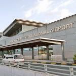 640px-NAIA_Terminal_3_2009_MC