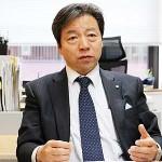 田中淳夫氏