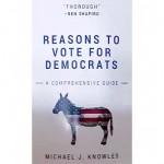 民主党に投票する理由