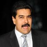 Nicolas_Maduro_Moros