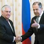 Russia_US_49647.jpg-89a45_s878x585-2