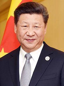 Xi_Jinping_2016