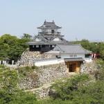 日本城郭協会、「続日本100名城」を発表