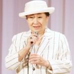 女優の京唄子さんが死去、89歳