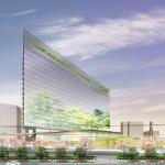 星野リゾート、大阪で観光客特化ホテルを開業