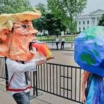 4_302017_trump-100-climate-marche-128201_c0-88-4810-2892_s885x516-2