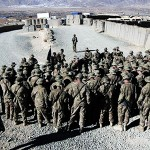 afghan_war_c0-377-4500-3000_s885x516-2