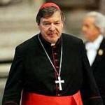 ペル枢機卿