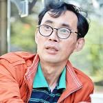 元駐ベトナム北朝鮮3等書記官