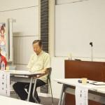 問題解決に大人の関与が不可欠、沖縄・那覇でいじめシンポジウム