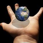 globe-907709_1280