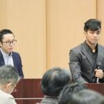大分県、留学生パワーで地域経済を活性化