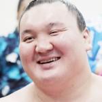 白鵬が第一人者の意地示す、格別な復活優勝