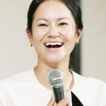 女子ゴルフの宮里藍、笑顔の引退表明