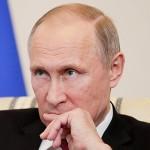 6_142017_russia-india-2-28201_c0-0-4416-2574_s885x516-2