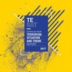 ユーロポールの「2017年年次テロ報告書」