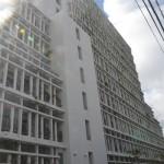 那覇市議会議員選挙、知事派と反知事派の代理戦争