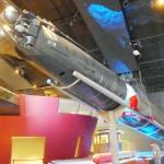 潜航艇攻撃から75年「日豪の戦没者忘れない」