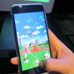 ソニーがゲームアプリ「みんゴル」をスマホ配信