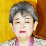作家の杉本苑子さんが死去、91歳