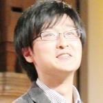 岡本侑也さんチェロで2位「前向きに頑張れる」