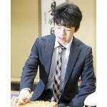 藤井聡太四段が公式戦25連勝で歴代単独2位