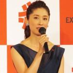 「台湾エクセレンス」が丸の内KITTEで開幕