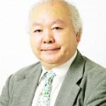 将棋の加藤一二三・九段が現役を引退
