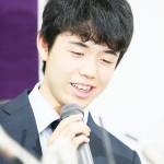 最年少棋士・藤井聡太四段、無敗の28連勝達成