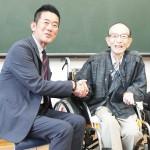 三遊亭円楽さん、落語芸術協会へ客員で加入
