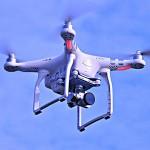 drone-1434971_640