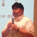 長寿国日本、次の課題は「健康寿命の延ばし方」