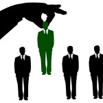 hiring-1977803_640