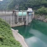 国交省など、きょうから10%の取水制限を行う