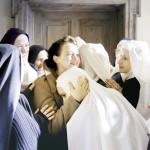 修道女たちの命を救った女医マチルド・ポリュー