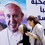 Egypt_Pope_48159.jpg-69803_c0-0-2860-1667_s885x516