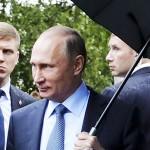 Russia_Putin_07575.jpg-fe81e_c0-226-2395-1622_s885x516