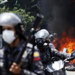 aptopix_venezuela_political_crisis_99182_s878x589