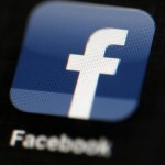 facebook_pages_banned_45187_c0-183-4381-2737_300