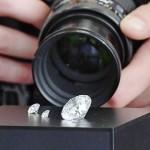 超大粒51.38カラットダイヤモンド、11億円の輝き