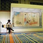 美しい女性の展覧会、国内外の作品約70点展示