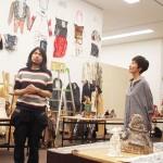交流が生んだアート展「TURNフェス3」