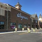 ウェグマンズは7月23日、ニュージャージー州ハノーバー地区に新店舗をオープンした