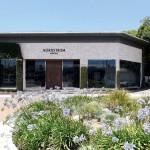 メルローズ・アベニューとメルローズ・プレイスの交差する場所(8401 Melrose Place, Los Angeles, CA 90069)にオープン予定のノードストローム新コンセプトストア「ノードストローム・ローカル(Nordstrom Local)」。