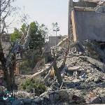 8_312017_syria8201_c61-0-2000-1131_s885x516