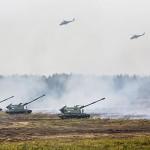 Belarus_Russia_War_Games_75683.jpg-64fc9_c580-0-5372-2794_s885x516
