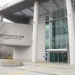 朴正煕大統領記念・図書館